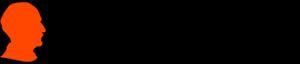 logo poziom czern