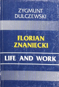 F.Z. Life and work