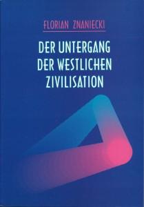 Upadek cywilizacji zachodniej_niem