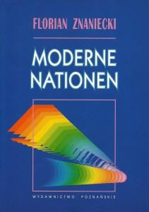 Współczesne narody_niem