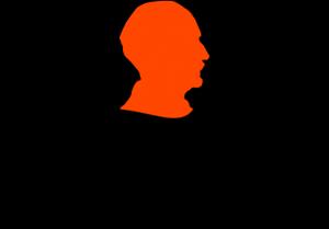 fz-logo