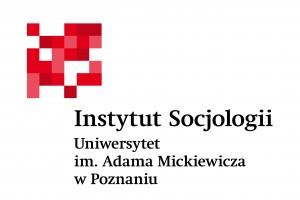 instytut soc_logo