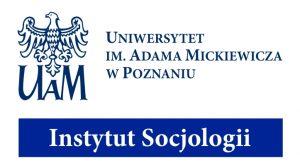 instytut_socjologii_uam_logo_male
